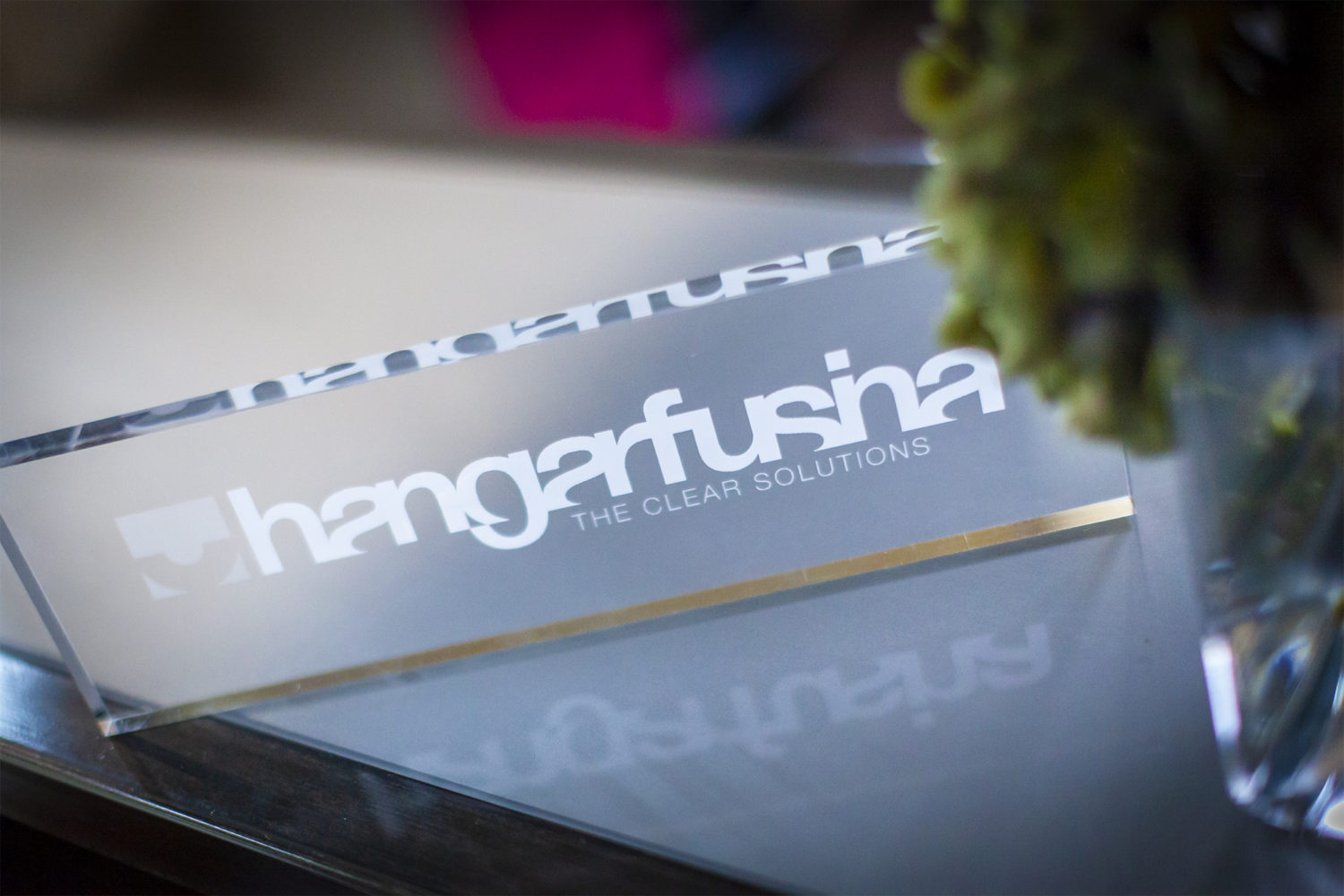 Hangarfusina_headquarters